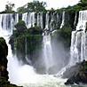 Argentina - Iguazú Extension I 2018