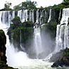Argentina - Iguazú Extension III 2017