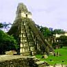 Guatemala - Tikal Extension 2019