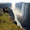 Zimbabwe - Victoria Falls Extension I 2018