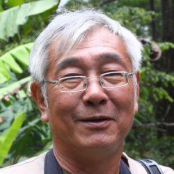 Dennis Yong